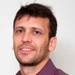 Prof. Daniel Borges