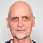 Prof. Edgardo Caramella