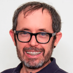 Prof. Charles Maciel