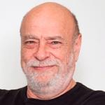 Prof. Joris Marengo