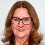 Profª. Márcia Cordoni