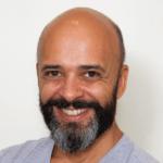 Prof. Flávio Moreira