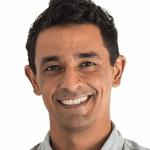 Prof. Gustavo Oliveira