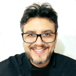 Ives Alejandro