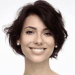 Mariana Médici
