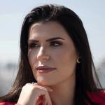 Renata Sansoni