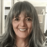 Prof. Nina de Holanda