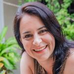Ana Paula Machert