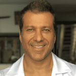 Dr. Fábio Euka